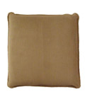 pillow_beige.jpg