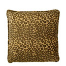 pillow_leopard.jpg