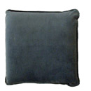 pillow_slate_blue.jpg