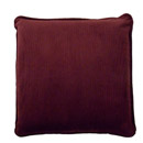 pillow_burgundy.jpg
